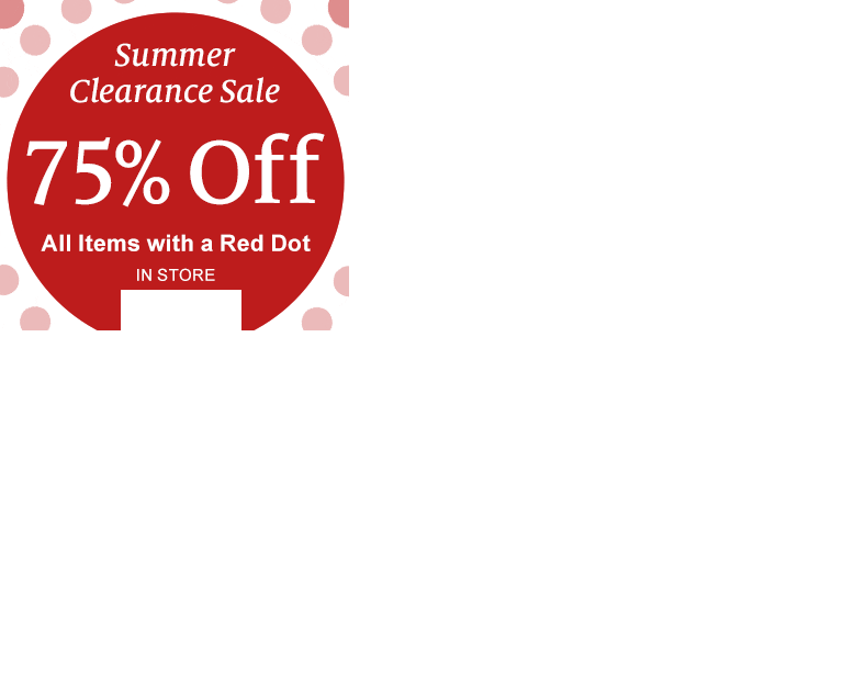 24dealz Barnes And Noble Coupons August 2013